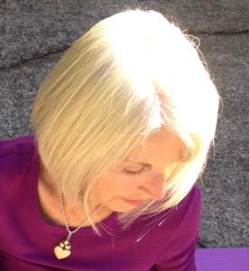 Jeanne Startzman, Certified Yoga Instructor, Services provider - Yoga