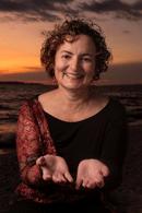 Maureen Rivelle, Reiki Master, Services provider - Reiki