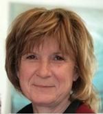 Elle Gulotta, Services - Healing Medium, Teacher and Certified Grief Specialist