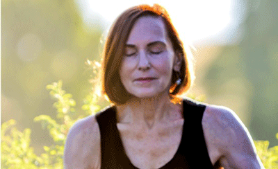 The Power of Your Breath in Creating Well-being
