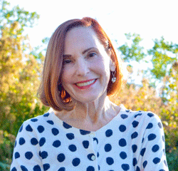 Ahna Machan, Yoga Teacher